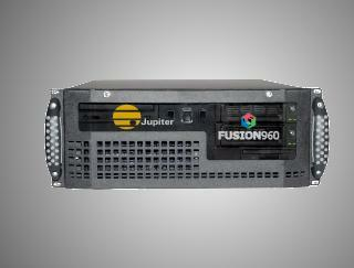 Fusion 960 - click for specs page