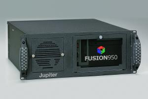 Fusion 950 - click for specs page