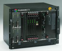 Fusion 970 - click for specs page